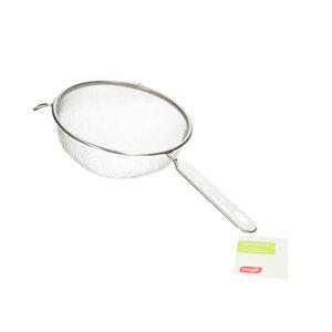 KODi Basic Küchensieb 18 cm