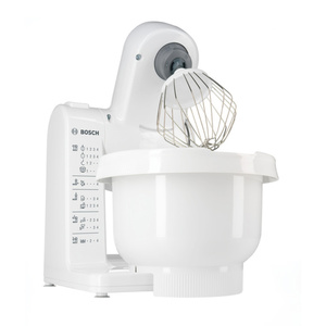 Bosch Küchenmaschine MUM4405