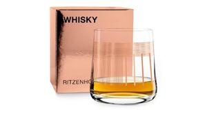 RITZENHOFF Glas  WHISKY