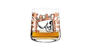 RITZENHOFF Whiskyglas M.Dollmaker