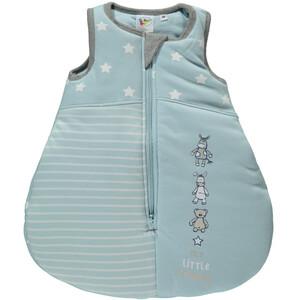 Baby Winterschlafsack in niedlichem Dessin
