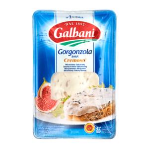 Galbani Gorgonzola D.O.P. Cremoso