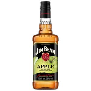 Jim Beam Apple 0,7l
