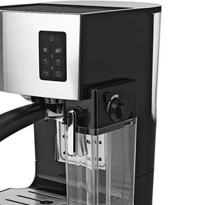 BEEM CLASSICO Espresso-Siebträgermaschine - 19 bar