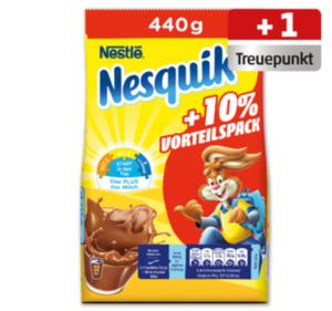 NESTLÉ Nesquik Original
