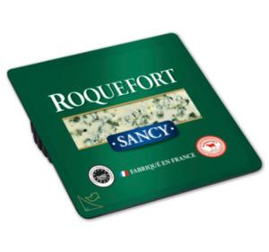 ROQUEFORT Sancy