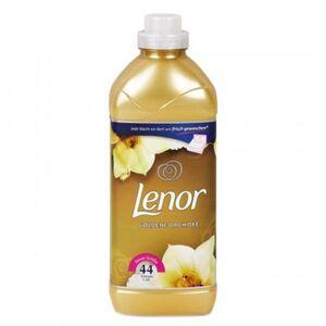 Lenor Weichspüler Goldene Orchidee 1,32L