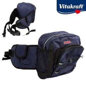 Vitakraft Multi-Gürteltasche For You