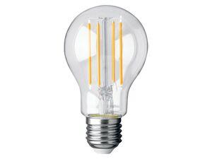 LIVARNO LUX® 6 LED Leuchtmittel