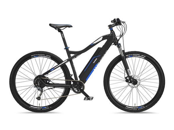 TELEFUNKEN Aufsteiger M920 MTB E-Bike