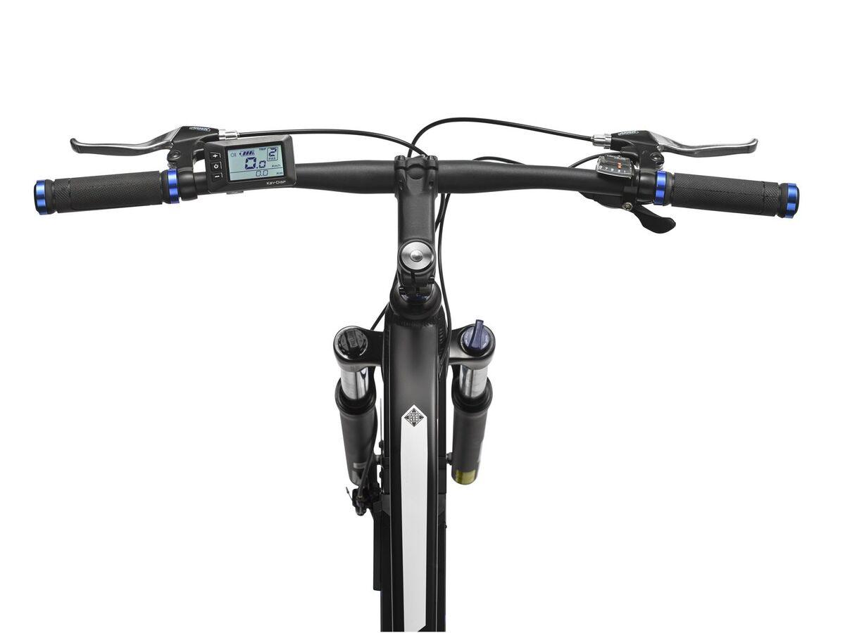 Bild 4 von TELEFUNKEN Aufsteiger M920 MTB E-Bike