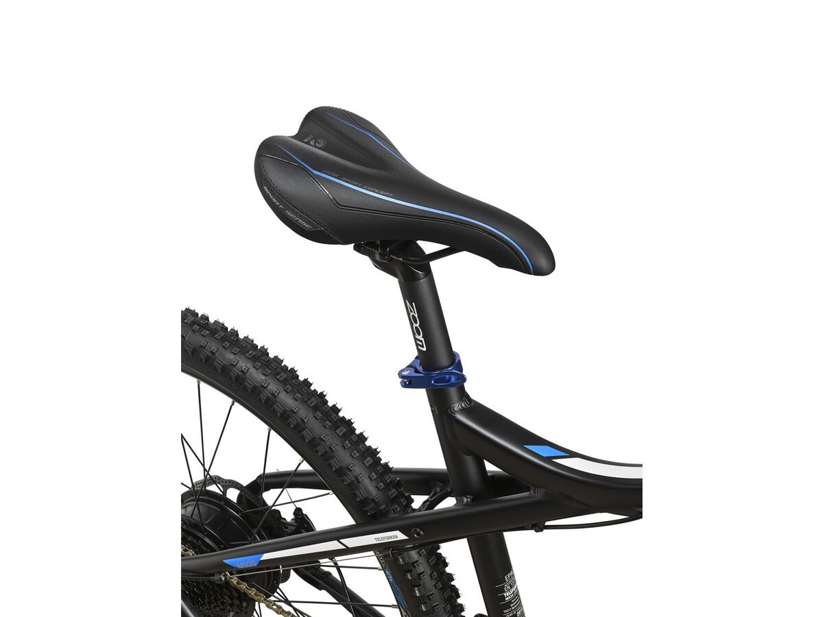 Bild 5 von TELEFUNKEN Aufsteiger M920 MTB E-Bike