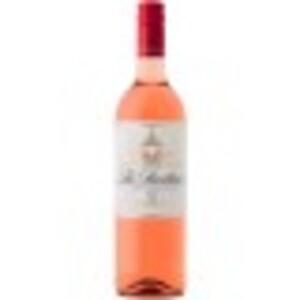 Boschendal The Pavillion Rosé 0,75 ltr 2018