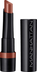 MANHATTAN Cosmetics Lippenstift All In One Extreme Mauve Maxx 10