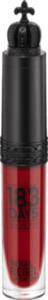 183 DAYS by trend IT UP Lipgloss Royal Rebel Lipcream 030