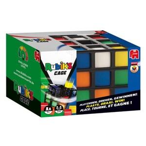 Rubiks - Rubik's Cage