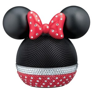 Minnie Mouse - Bluetooth Lautsprecher