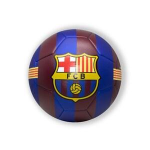 FC Barcelona Fußball, Gr. 5