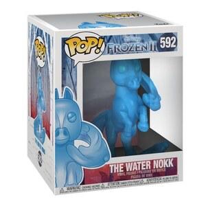 Frozen 2 - POP! Vinylfigur, Nokk