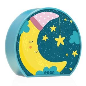 Reer - MyBabylight Nachtlicht Mond