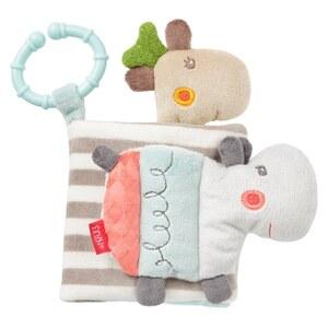Fehn – Spieluhr Lama
