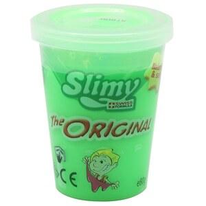 Slimy - Schleim, Mini Original, sortiert