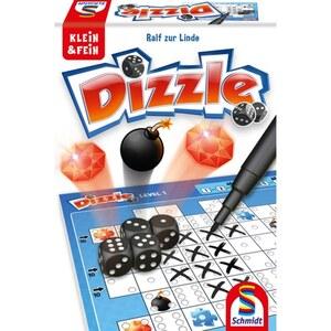 Schmidt Spiele - Dizzle