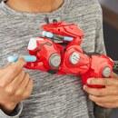 Bild 1 von Power Rangers - Cheetah Beast Blaster