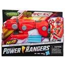 Bild 4 von Power Rangers - Cheetah Beast Blaster