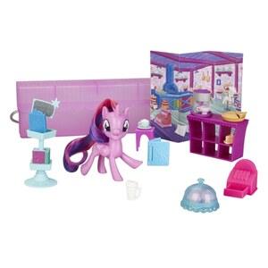 My Little Pony - Pony für unterwegs, sortiert