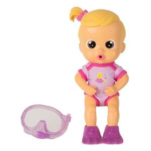 IMC Toys - Bloopies, Luna