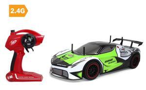 RC High Speed Car 1:10