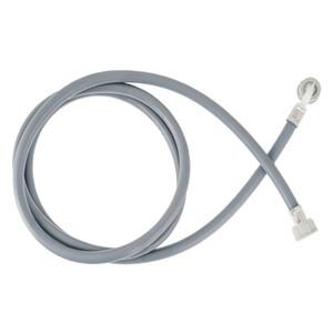 TrendLine Waschmaschinenzulaufschlauch DN10 ,  Länge: 2.000 mm