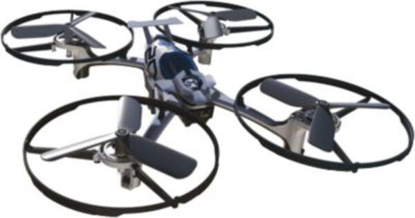 RC Quadrocopter Sky Viper M.D.A. Racing Drone, sortiert