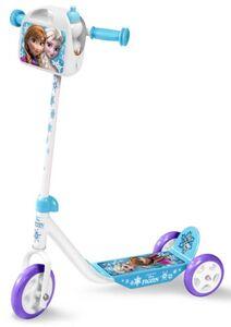 Die Eiskönigin - Scooter - 3-rädrig