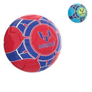 Lionel Messi Kunstoffball - Ø ca. 12 cm - verschiedene Ausführungen - 1 Stück