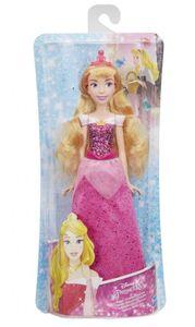 Disney Prinzessin - Schimmerglanz Aurora