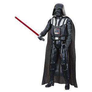 Star Wars - Episode 9 - Hero Series Figur - 1 Stück