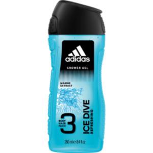 Adidas Duschgel