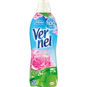 Henkel Vernel