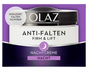 OLAZ Anti-Falten Lift Creme