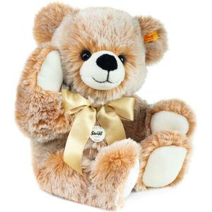 Steiff Bobby Schlenker-Teddybär, 50 cm