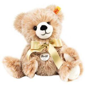 Steiff Bobby Schlenker-Teddybär. Braun