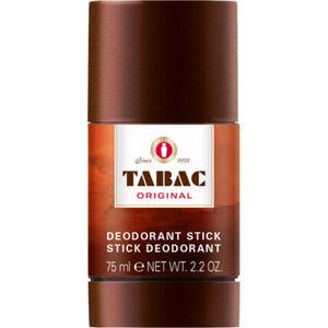 Tabac Original Deodorant Stick