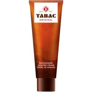 Tabac Original Rasiercreme