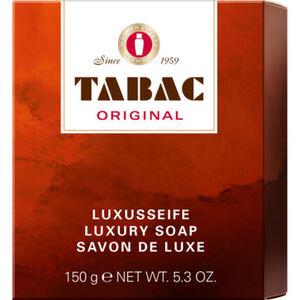Tabac Original Luxusseife