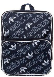 adidas Originals Classic adicolor Rucksack