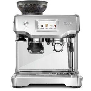 Sage Espressomaschine - The Barista Touch, SES880