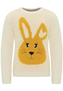 myMo KIDS Pullover