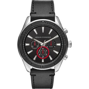 Armani Exchange Herrenuhr AX1817